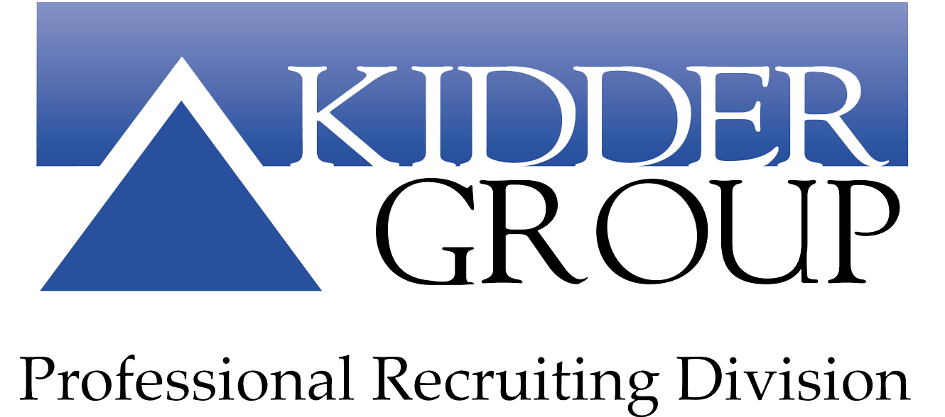 The Kidder Group